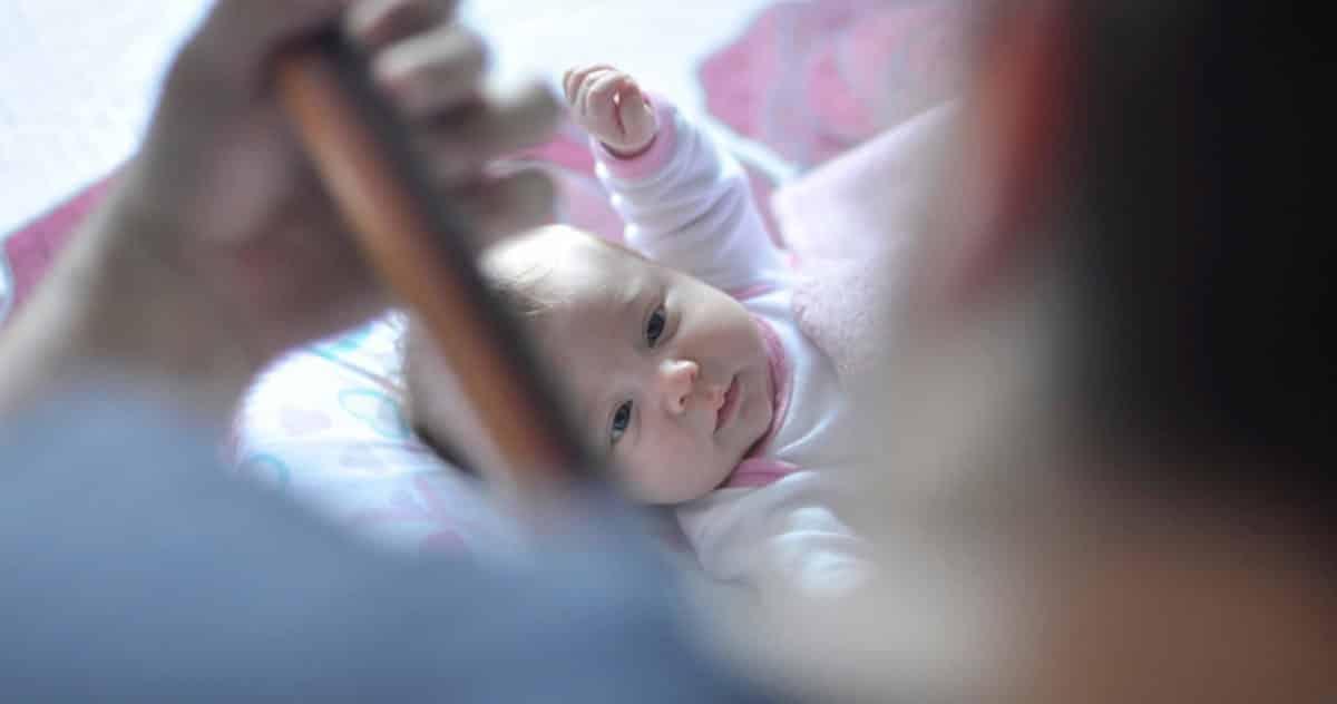 Empresas com mais de 30 dias de licença-paternidade no Brasil