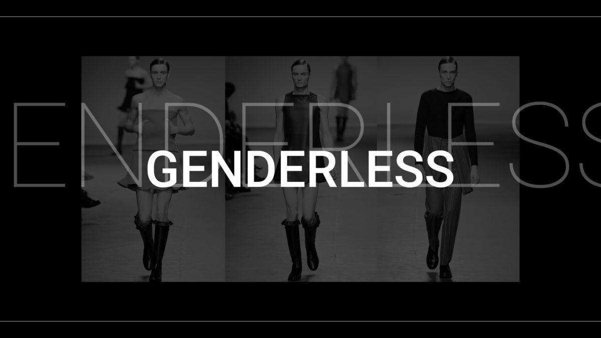 5 marcas brasileiras de roupa sem gênero