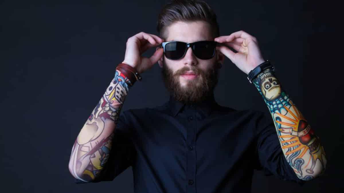 Como lidar com o preconceito pela forma como você se veste?