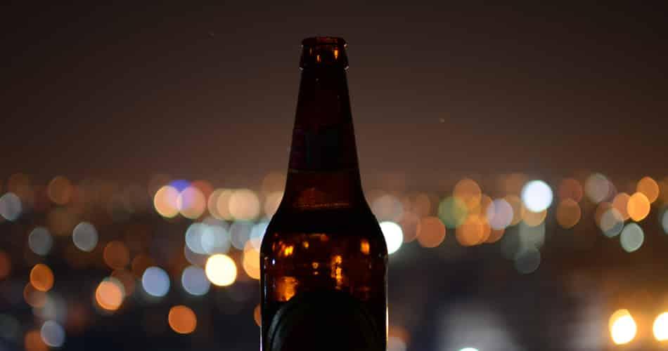 5 bares que resumem o espírito carioca