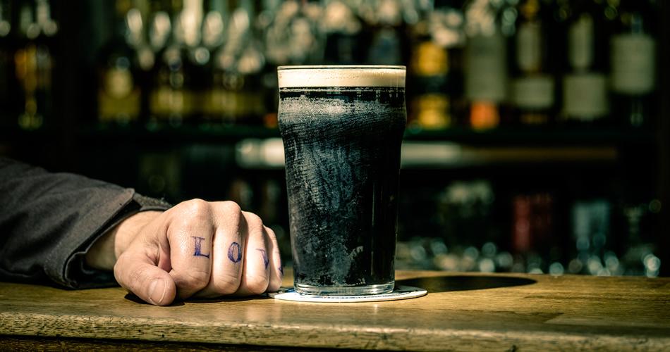 On tap: 5 bares para beber chope artesanal no Rio de Janeiro