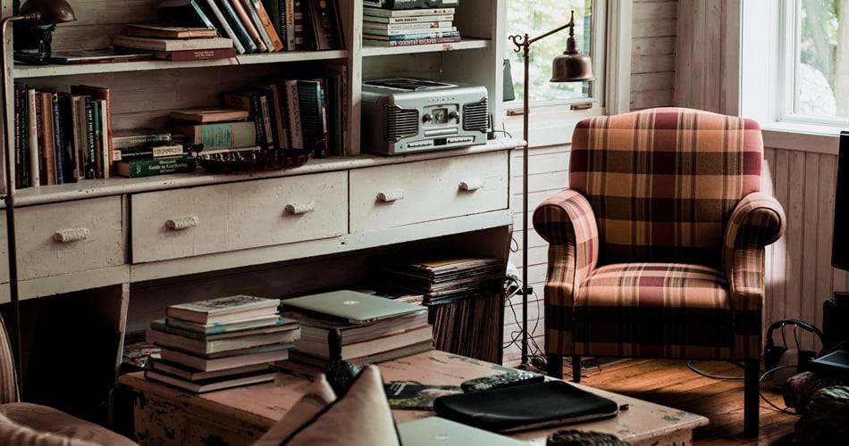 16 DIY de decoração Boho baratos e fáceis de fazer