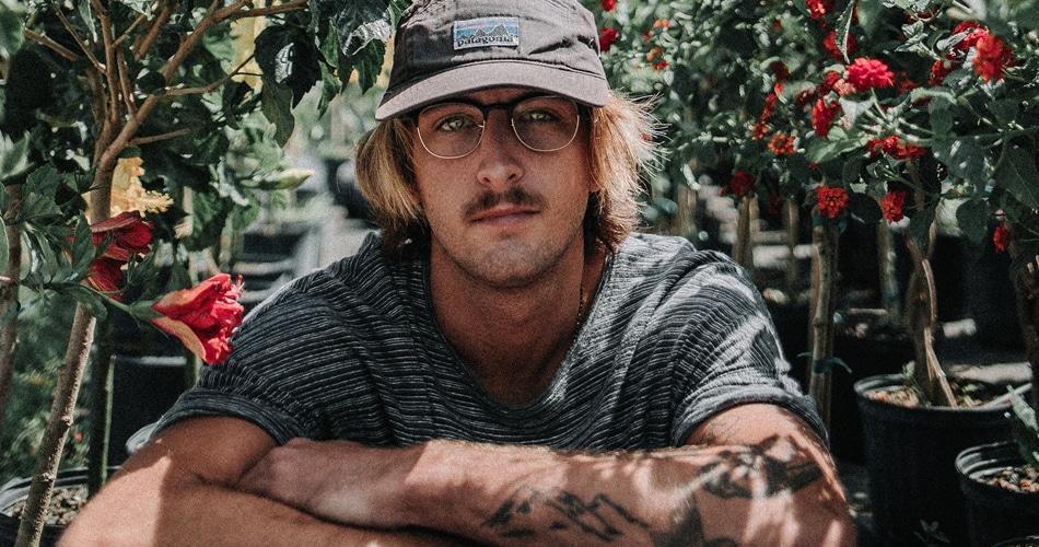 5 dicas de acessórios para montar um look no estilo hipster