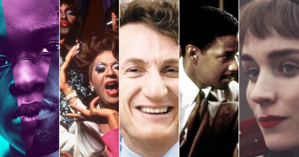 5 filmes LGBT para curar o preconceito alheio