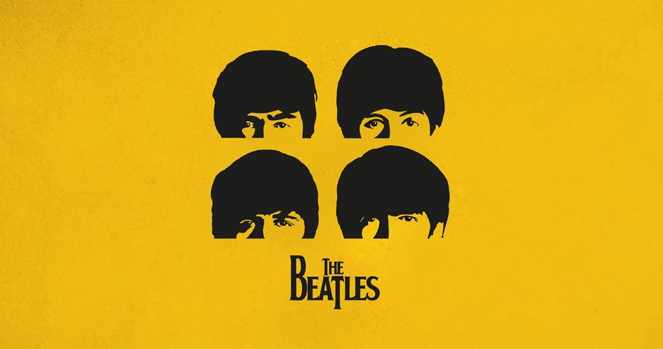 Destinos para conhecer a história dos Beatles