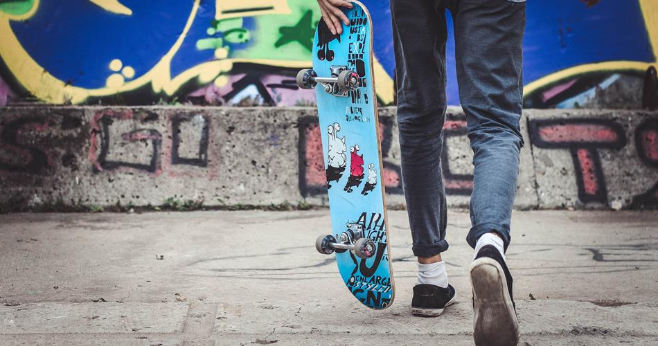 A moda urbana e como vestir de vez o estilo das ruas