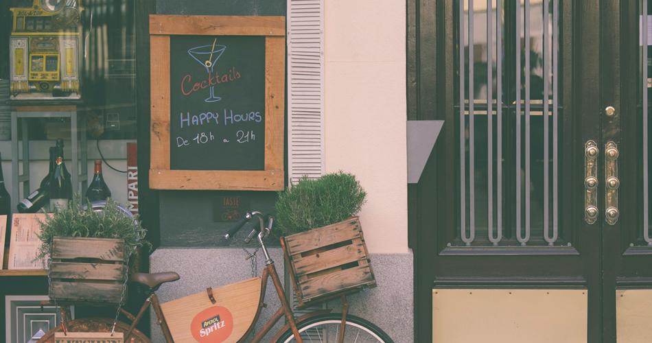Bicicletarias que você precisa conhecer em São Paulo