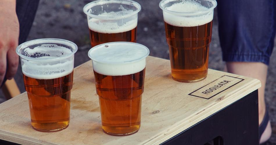 5 marcas de cerveja artesanal para descobrir no RJ