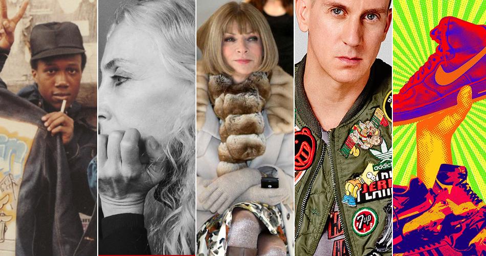 5 documentários para aprender mais sobre moda