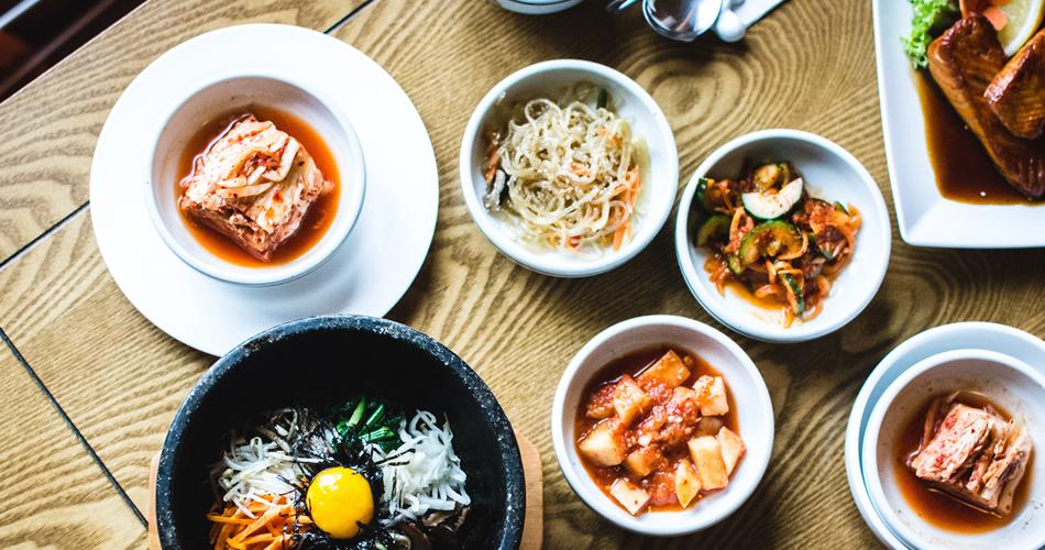 5 restaurantes para ter uma experiência gastronômica inesquecível no Rio