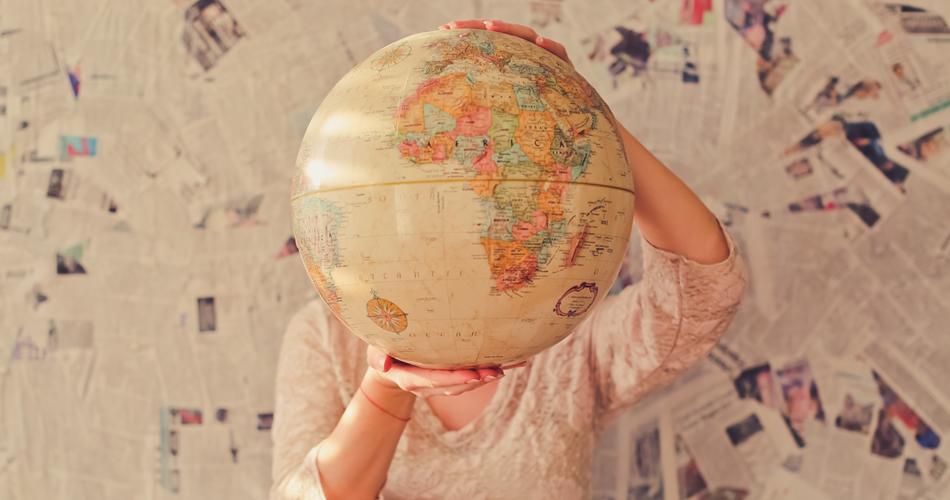 6 Dicas realistas para quem pensa em morar fora do Brasil