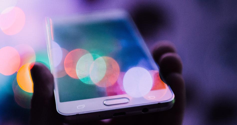 Como a revolução digital mudou o conceito de vida real?