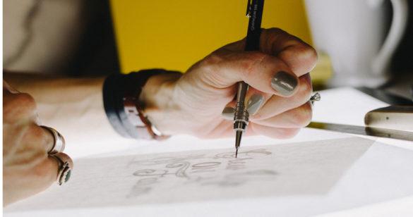 Ilustradoras Brasileiras