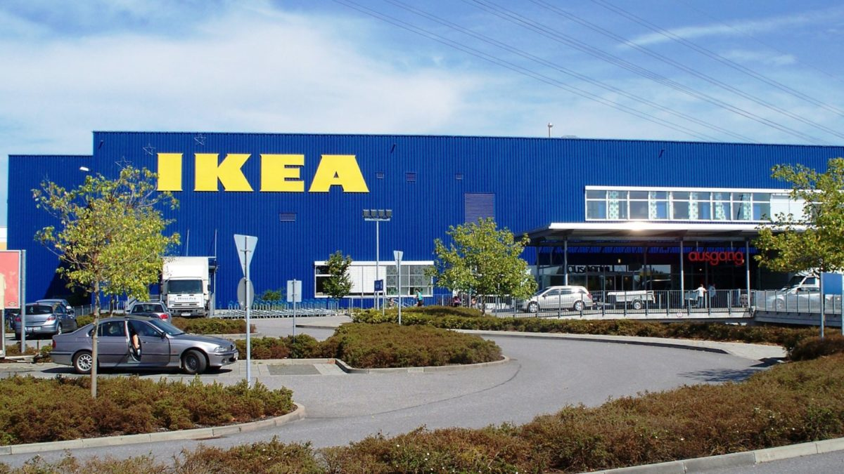 IKEA: entenda como essa marca virou uma febre no mundo streetwear
