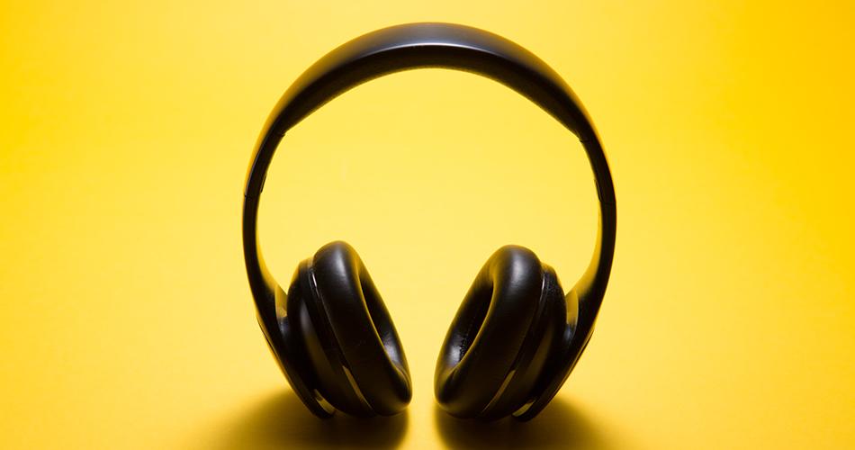 5 músicas que não podem faltar na sua playlist do Spotify