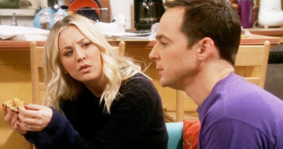 Como mudar de assunto? 4 dicas para evitar as conversas chatas!