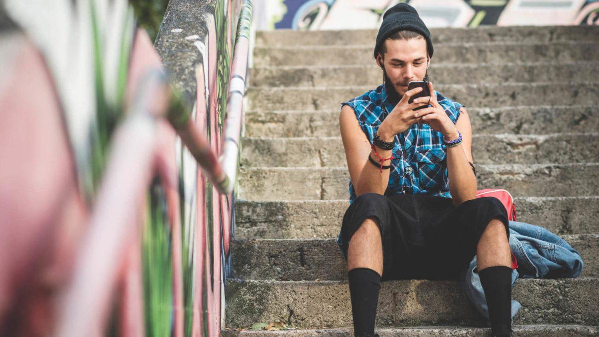 Você sabe qual a diferença entre hipster e indie? Descubra!