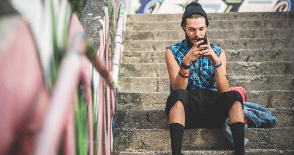 Você sabe a diferente entre hipster e indie?