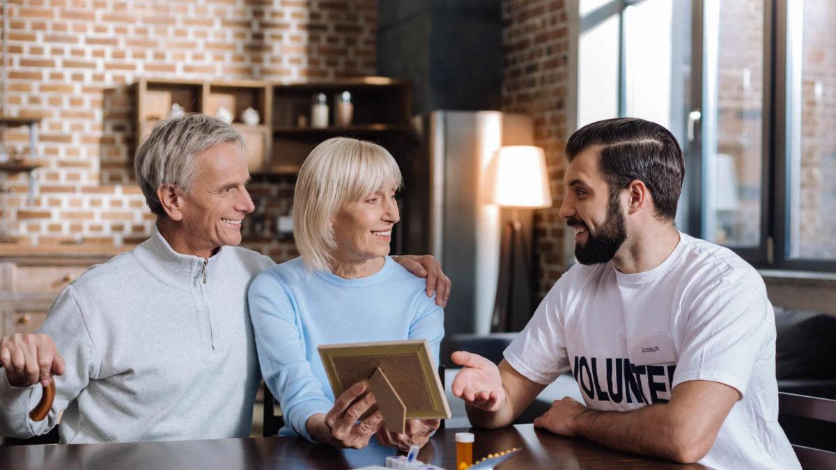 7 dicas incríveis para conquistar os pais da namorada