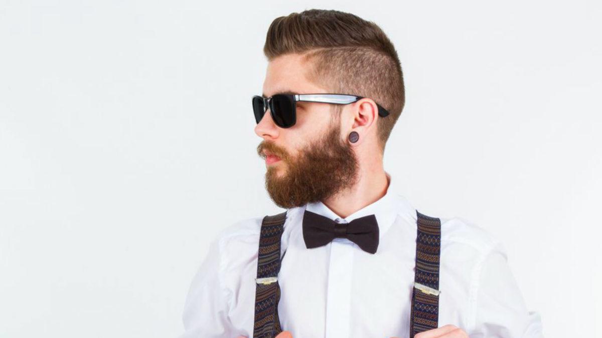 Cortes de cabelos masculinos: conheça as principais tendências de 2020