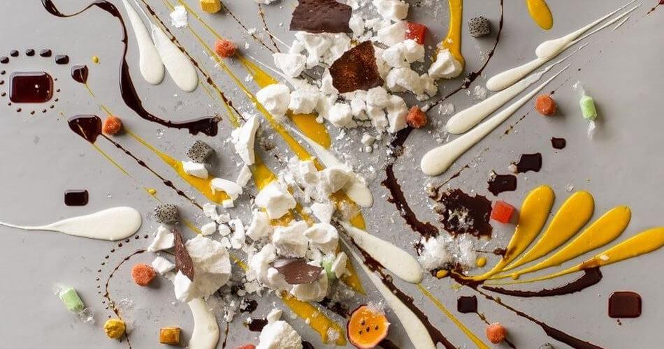 7 filmes e documentários sobre gastronomia para inspirar você na cozinha