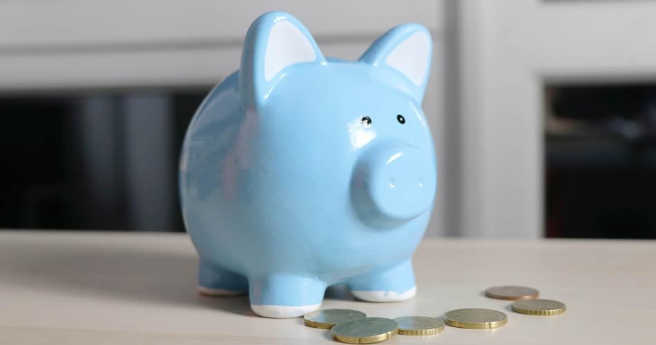 10 dicas para organizar as finanças pessoais HOJE!